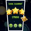 Solar System 10-8 puppy score