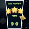 Eggsteroids Spacecraft 16 – puppy score
