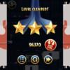 SW Cloud City 34 – challenge score