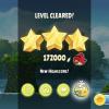 Rio Treasure Hunt 36 – puppy score