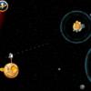 Stars Wars Bonus D-9 top score trajectory