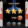 Death Star 2-31 challenge score