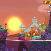 Tropigal Paradise golden egg 61 – score wipeout glitch
