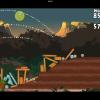 Rio Jungle Escape level 2