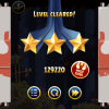Star Wars MoE 5.13 – 1 bird high score