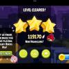 Rio Market Mayhem Star 1 – challenge score