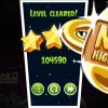 Mirror Space M9-21 – puppy score