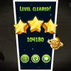 Red Planet Mirror M5-23 challenge score