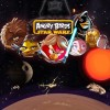 Angry Birds Star Wars iPhone Wallpaper
