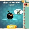 Daily Tournament.jpg