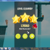 AB Rio High Dive Level 8_01-11-15 ABN Challenge Score = 139,060.png