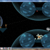 ABSW Death Star Level 2-6_01-18-15 Challenge_41,660.png