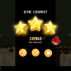 Angry Birds Danger Above Level 6-14_07-11-15 ABN Challenge Score = 115,960_b.png