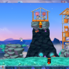 Angry Birds Rio Rocket Rumble Level 16_02-06-16 ABN Challenge Score = 187,670_a.png