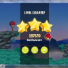 Angry Birds Rio Rocket Rumble Level 16_02-06-16 ABN Challenge Score = 187,670_b.png