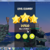 Angry Birds Rio Rocket Rumble Level 4_10-18-15 ABN Challenge Score = 171,940.png
