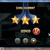 Angry Birds Star Wars Death Star 2 Level 6-20_02-20-16 ABN Challenge Score = 103,410.png