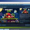 ABSp_Steam_g.png