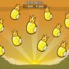 Angry Birds Friends – Golden Eggs