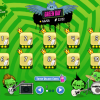 Angry Birds Friends – Green Day (1)