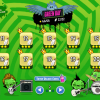 Angry Birds Friends – Green Day (2)