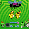 Angry Birds Friends – Green Day (3)