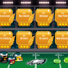 Angry Birds Philadelphia Eagles (1)
