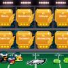 Angry Birds Philadelphia Eagles (2)