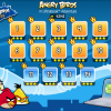 Angry Birds in Ultrabook Adventure