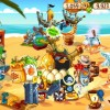 Angry Birds Epic – Nest