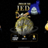 Path_of_the_Jedi.PNG