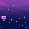 Cosmic Crystals 7-29 high score