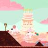 Birdday Cake 4 Level 10