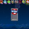 Space – No ads