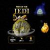 Jedi Addict