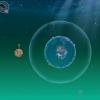 Space Pig Dipper 5