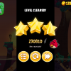 ABS Tropigal 1-11 High Score Star Page