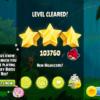 Rio treasure 3 high score