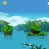 rio treasure 8 bird 2