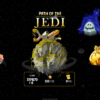JediAddict.png