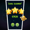 Fry Me to the Moon_M3-3_High Score