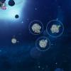 AB Space_Beak Impact 2_8-36_91280