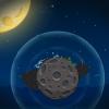 AB Space_Pig Bang_Mirror Level M1-8_Final Debris