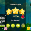 Angry Birds Rio_Treasure Hunt_Level 28.png