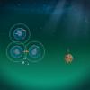 AB Space_Pig Dipper_Mirror Level M6-23_Final Debris.png
