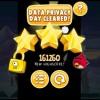 Pig Days Level 2-15_Final Score.jpg