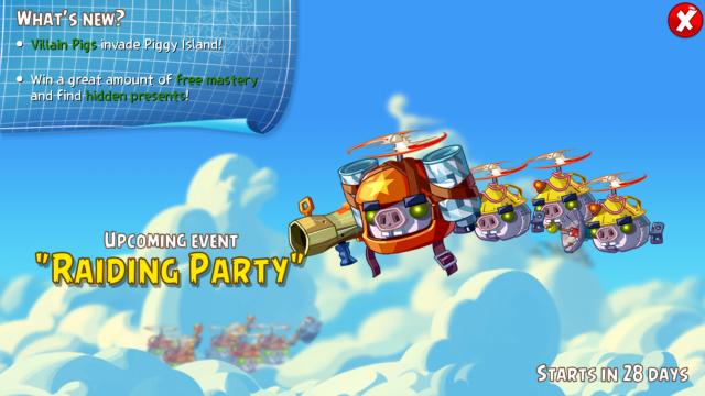 Raiding Party.png