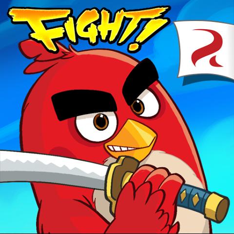 FightMovieIcon.jpg