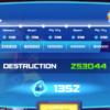Blaster Spark Run.png