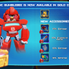 Ironhide Gold Crates.png